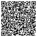QR code with Marilyn's Hair Salon contacts