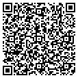 QR code with Axle Shop contacts