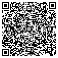 QR code with Alaka Court Service contacts