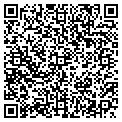 QR code with Atlas Plumbing Inc contacts