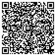 QR code with Alaska Raft Rental contacts