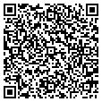 QR code with Unitech Of Ak contacts