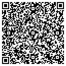 QR code with Polysteel Of Alaska contacts