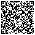 QR code with Linens & Beyond contacts