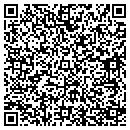 QR code with Ott Service contacts