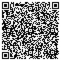 QR code with Glad Tidings Full Gospel contacts