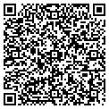 QR code with Vanderbuilt Homes contacts