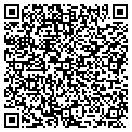 QR code with Chilkat Valley News contacts
