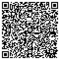 QR code with Tansitor Electronics Inc contacts