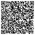 QR code with Alexis Suites & Ocean Spa contacts