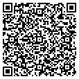 QR code with Alcohol AAAB Inc Family contacts