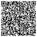 QR code with Whitmer & Assoc Inc contacts