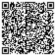 QR code with Bear Claw Bakery contacts