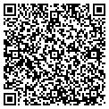 QR code with Web Builders Of Alaska contacts