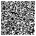 QR code with Boyton Maya After School contacts