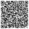 QR code with Riachs Woodworking contacts