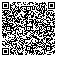 QR code with Ross Company contacts