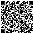 QR code with Markel Collision Center contacts