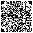QR code with KZND contacts