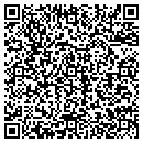 QR code with Valley Home Center Hardware contacts