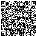 QR code with A-1 Marine Service contacts