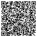 QR code with Promo Only Inc contacts