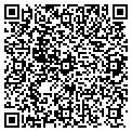 QR code with Marcuson-Beck & Assoc contacts