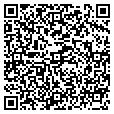 QR code with 3SG Inc contacts