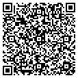 QR code with CADD Works contacts
