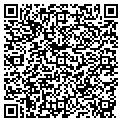 QR code with Lacey Support Service Co contacts