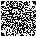 QR code with Janklow Audio Arts contacts
