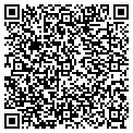 QR code with Anchorage Uu Fellowship Inc contacts