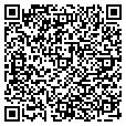QR code with Anthony Labs contacts
