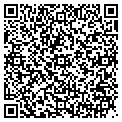 QR code with Zomar Productions Inc contacts