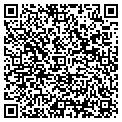 QR code with Fred W Paris Towers contacts