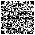QR code with Pacific Catering contacts