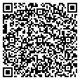 QR code with Ted Veal & Co contacts