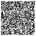 QR code with Galco Building Products contacts
