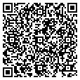 QR code with Whenever Communications LLC contacts