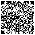 QR code with Stain GL Overlay Design Studio contacts