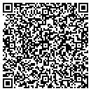 QR code with Mt Mc Kinley Village Lodge contacts