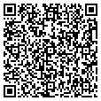 QR code with Jre Inc contacts