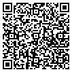 QR code with Telnetus LLC contacts