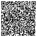 QR code with Quality Marine Of Alaska contacts