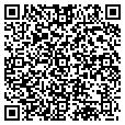 QR code with Richard E Palmer contacts