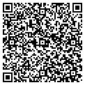 QR code with Tropicaire Aluminum contacts
