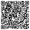 QR code with Barbara Kavahagh contacts