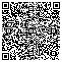 QR code with ICL Financial Service contacts