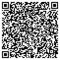 QR code with Trans-World Moving Systems contacts