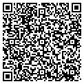 QR code with Ketchikan Dray Heating contacts